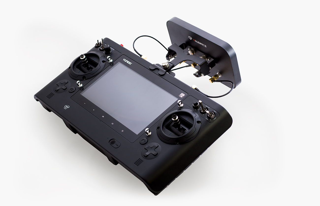 Image result for https://www.4hawks.com/images/menu-drones/yuneec/Typhoon_H_Plus_drone.jpg