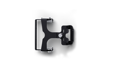 Mounting Bracket/for Yuneec Typhoon H